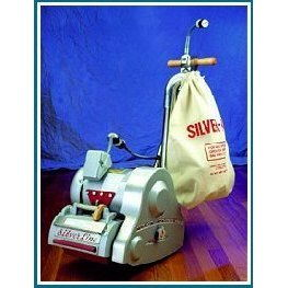 Where to find FLOOR SANDER-8  DRUM in Mt. Airy