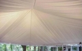 Where to rent 20X20 WHITE TENT LINER in Mt. Airy NC