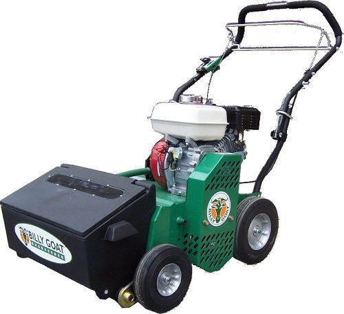 Where to find SLIT SEEDER OVERSEEDER in Mt. Airy