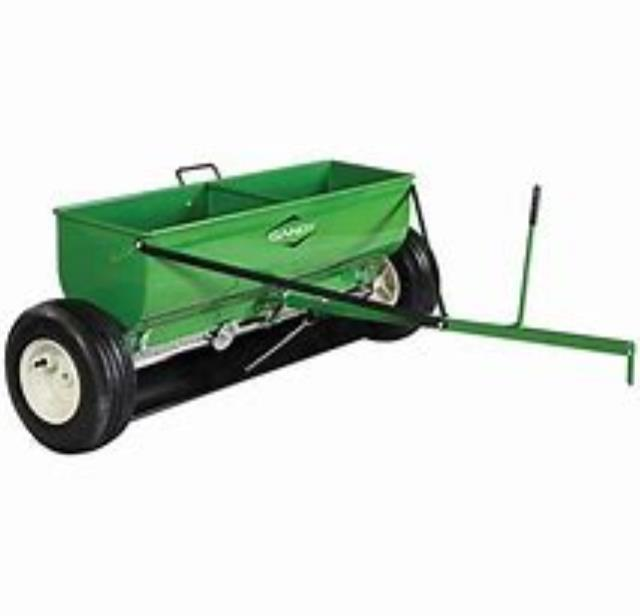 Where to find SPREADER PULL DROP in Mt. Airy