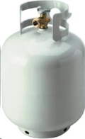 Where to rent 20  PROPANE TANK  RENT in Mt. Airy NC