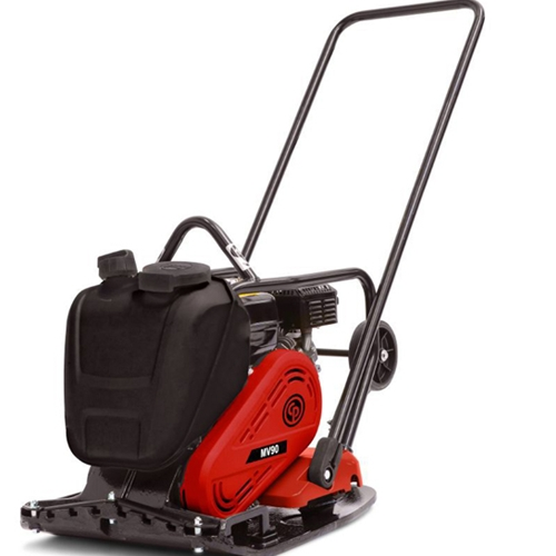 Where to find VIBRATORY PLATE COMPACTOR 18 X21 in Mt. Airy