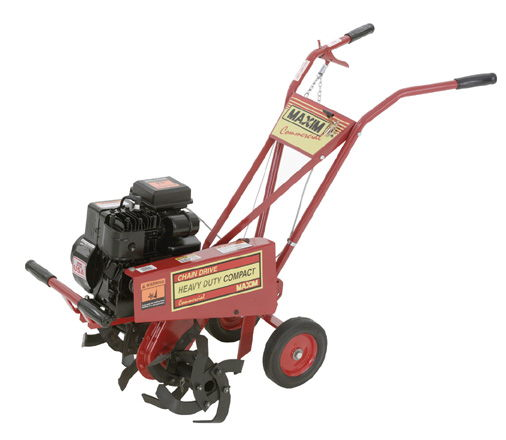 Where to find TILLER FRONT TINE 5HP 26 W in Mt. Airy