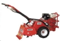 Where to rent TILLER REAR TINE HD in Mt. Airy NC
