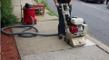 Where to rent CONCRETE PLANER 9HP in Mt. Airy NC