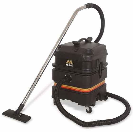 Where to find DRYWALL VACUUM 18 GAL in Mt. Airy
