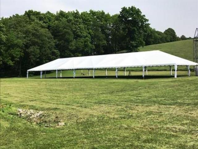Where to find 40X140 FUTURE TENT in Mt. Airy