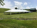 Rental store for 40X140 FUTURE TENT in Mt. Airy NC
