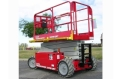 Where to rent SCISSOR LIFT 32 X59 X10  4X4 in Mt. Airy NC
