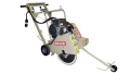 Where to rent CONCRETE FLOOR SAW-ELECTRIC 14  240V in Mt. Airy NC