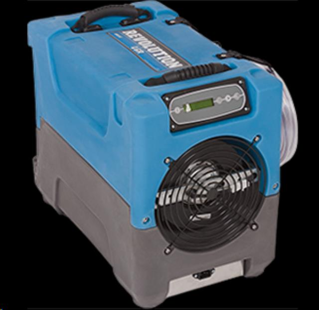 Where to find DEHUMIDIFIER 15 DAY COMPACT in Mt. Airy