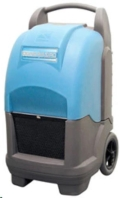 Where to rent DEHUMIDIFIER 30 GAL DAY in Mt. Airy NC