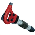 Where to rent 15LB AIR HAMMER in Mt. Airy NC