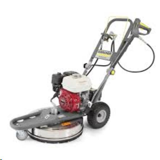 Where to find 20  FLAT SURFACE PRESSURE WASHER in Mt. Airy