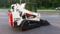 Where to rent TRACKLOADER T595 in Mt. Airy NC