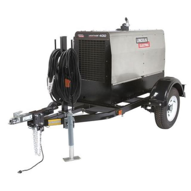 Where to find WELDER 400 AMP in Mt. Airy