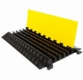 Where to rent CABLE RAMP PROTECTOR in Mt. Airy NC