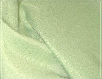 Where to find CELADON LINEN in Mt. Airy
