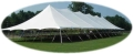 Where to rent EPIC POLE  TENSION  TENTS in Mt. Airy NC