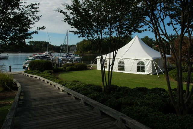 Where to find 30X30 EPIC POLE TENT in Mt. Airy