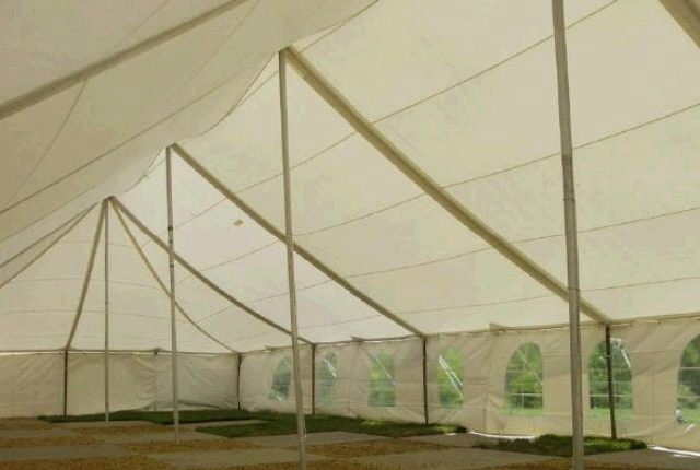 Where to find 40X120 EPIC POLE TENT in Mt. Airy