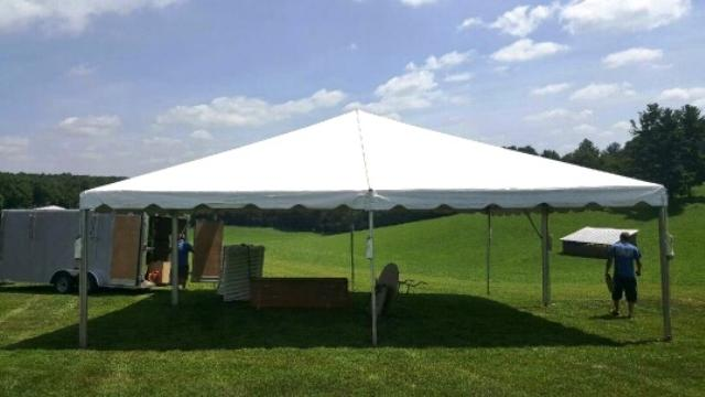 30x30 Future Tent Rentals Mt Airy Nc Where To Rent 30x30