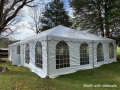 Where to rent 30X45 FUTURE TENT in Mt. Airy NC